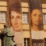 Musée art et histoire Ajaccio Corse