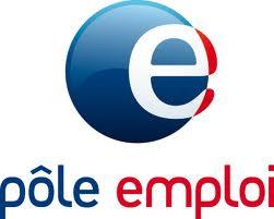 La hausse des demandeurs d'emploi en un an en Corse est de l'ordre de 6%.