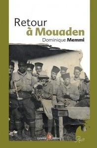 La couverture de l'ouvrage: Colonna édition. 130 pages. Quadrichromie. Format 20 x 20 cm. 23 €