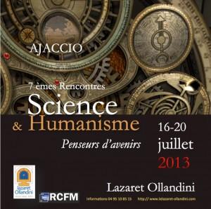 La couverture de la brochure 2014.